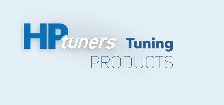Tuning Products